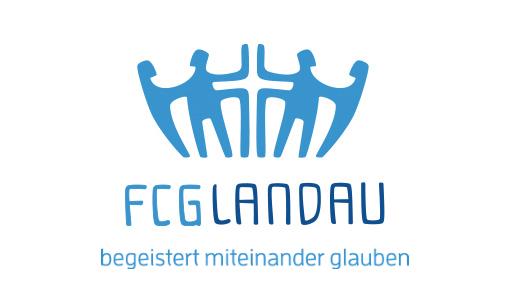 FCG Landau